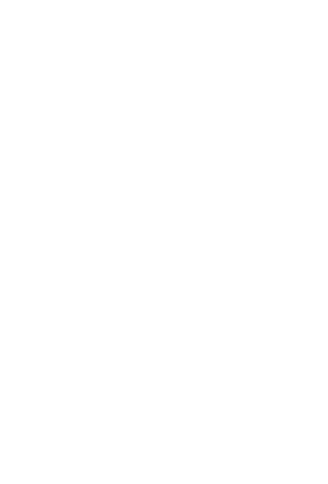 Diversity & Inclusion Work & LIFE Shift